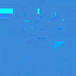 koinwniki prosfora icon