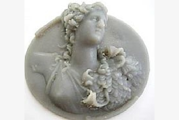 ethnika-programmata-echo-marble-03
