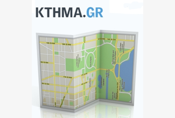 ethnika-programmata ktima analysis