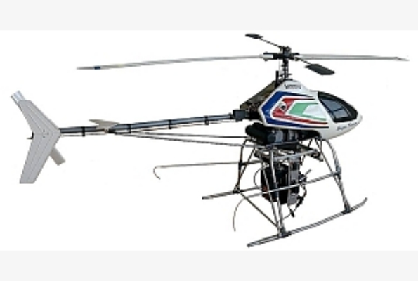 ethnika-programmata-model-helicopter-01