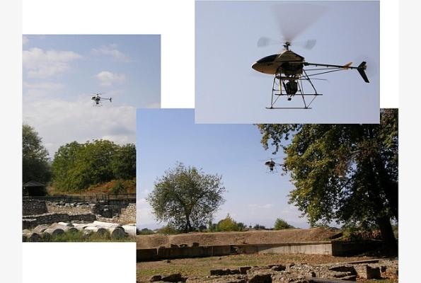 ethnika-programmata-model-helicopter-02