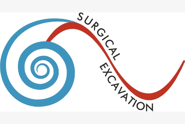ethnika-programmata-surgical-excavation-07